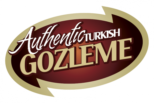 authentic_gozleme_logo.png