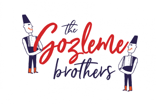 the-gozleme-brothers.png